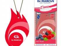 Odorizant Card Dr. Marcus Sonic Red Fruits 368