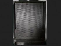 2 Basi Celestion 2x500w RMS