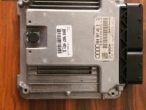 Calculator motor ECU / ECM - Audi A4, A5, Q5 - 3.0 TDI - E.5