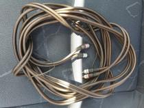 Cablu audio de subwoofer auto