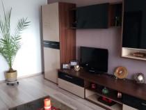 Apartament 3 camere, Tomis Nord