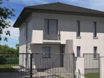Baia Mare Casa noua P+E