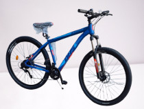 Bicicleta 29 aluminiu - noua