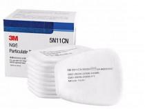 Prefiltru filtre 3M 5N11 Cn N95