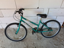 Bicicleta copii import uk