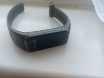 Brățară ( ceas smartwatch ) Huawei band 4