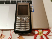 Huawei u120s