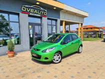 Mazda 2 ~ livrare gratuita/garantie/finantare/buy back