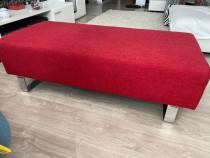Canapea superba noua la jumate de pret