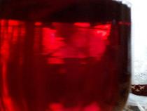Vin rosu, 14 grade