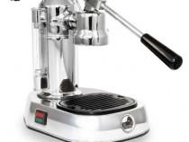 Aparat Espressor , aparat cafea cu maneta marca La Pavoni