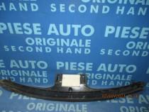 Grile aerisire BMW E71 X6 2011; 6958404 (dezaburire parbriz)
