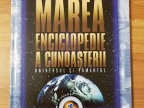 Marea enciclopedie a cunoasterii (6 volume)