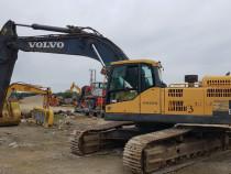 Excavator Volvo EC 360 C
