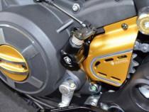 Kit ambreiaj / conversie cablu pentru Ducati
