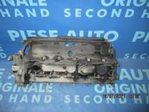 Capac culbutori BMW E46 330d 3.0d M57; 7787980
