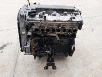 Motor 2.5 crdi, D4CB, 140 cp, Kia Sorento, 2005, 178.000 km