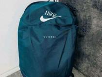 Rucsac Unisex Nike