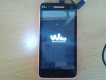 "Wiko Rainbow - Telefon Android - GSM / UMTS - 3G - 4 GB - 5"""