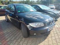 BMW Seria 1 Navigatie Diesel