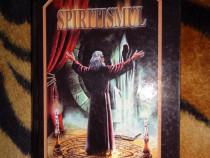 Spiritismul - Paul Stefanescu