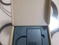 Lenovo Adaptor Travel HUB