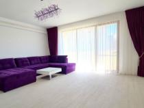 Apartament deosebit - zona Mazepa 2