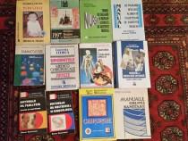 Carti de medicina - asistent medical generalist