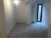 Apartament 3 camere Damaroaia Bucurestii noi Parc bazilescu