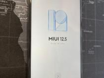 Xiaomi MI 10T PRO 5G (Lunar Silver Edition) 128Gb