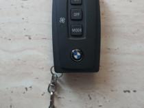 Telecomanda Webasto BMW seria 5, seria 7