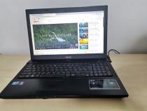 Laptop Asus i3