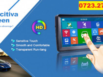 Card gps navigatie igo primo gps ,tablete,telefoane