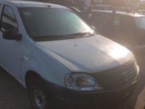Dezmembrez Dacia Logan 1.4 Mpi Facelift