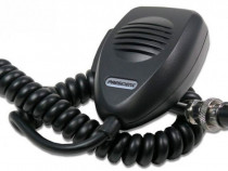 Microfon President Micro DNC-518 cu 6 pini