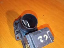 Clapeta acceleratie Citroen C2 1.4 hdi 9656113080