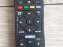 Telecomanda led tv originala Sony