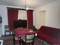 Apartament 2 camere Traian