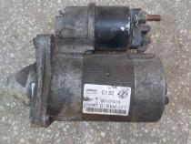 Electromotor Fiat Punto 1.2 benzina