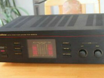 Amplificator/statie Renkforce HVA 6060 CD