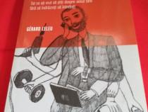 Bărbatul de azi explicat femeilor Gerard Leleu
