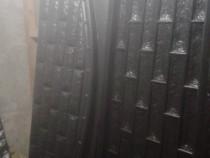 Matrite de gard