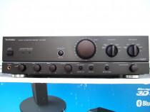 Technics SU-VX500 [ Stare Foarte Buna ]