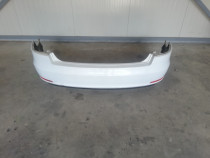 Bara spate completa Skoda Superb 2 3T Facelift Sedan an 2013