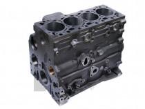 Bloc motor cummins 4934322