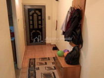 Marasesti Zona LIDL Apartament 2 camere decomandat etaj 3