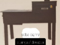 Sobă din tabla si si soba tip cizma