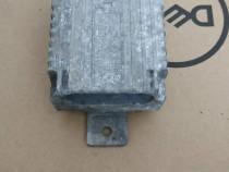 Modul releu ventilator racire radiator Mercedes W168 A-Class