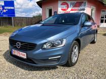Volvo V60 2.0D 2017 EURO 6