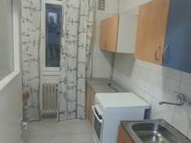Apartament 2 camere Costin Georgean